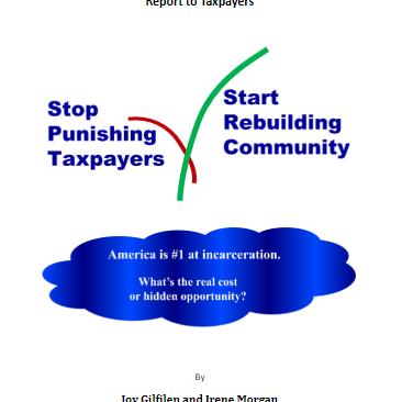Stop_PT-Start_Rebuilding